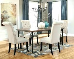 best fabric for dining room chairs reupholster dining chair how to reupholster a dining chair seat