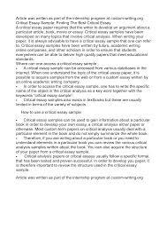 how to essay samples internship essay template internship essay sample how to write a autobiography essay internship essay