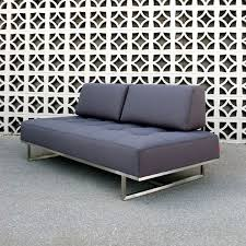 Gus Modern Sleeper Sofa 9 Best Gus Modern Sofas Images On Pinterest Canapes Modern