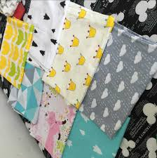 Organic Nursery Bedding Sets by Online Get Cheap Cotton Sheets For Baby Aliexpress Com Alibaba