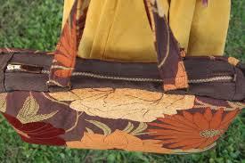 Eco Friendly Upholstery Deja Renew Repurposed Textiles Eco Friendly Large Upholstery