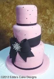 16 best latest creations 10 5 12 images on pinterest cake