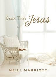 Seeking Based On Book Seek This Jesus Deseret Book