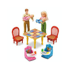 loving family kitchen furniture 19 best fisher price loving family images on fisher