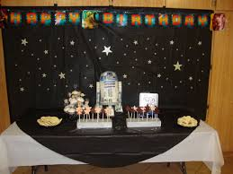 top star wars party decoration ideas interior decorating ideas