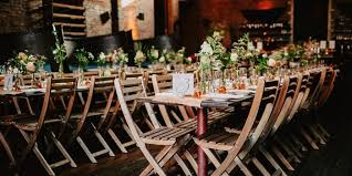 Brooklyn Wedding Venues My Moon Brooklyn Wedding Tbrb Info
