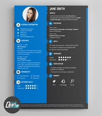creative cv design pinterest pins 13 best creative cv templates cv builder images on pinterest