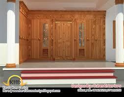 kerala home interior design gallery kerala homes interior design photos home design plan