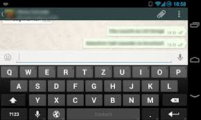 keyboard pro apk no fullscreen keyboard xposed 1 1 apk for android