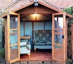 Garden Shed Ideas Interior Best 25 Garden Shed Interiors Ideas On Pinterest Potting Shed