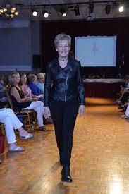 kelley marie fashion show provides glimpse of fall season local