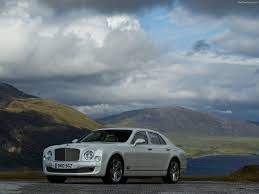 bentley mulsanne 2011 pictures information bentley mulsanne 2011 picture 8 of 83