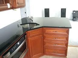 small kitchen sink units small kitchen sink cabinet s cbet small kitchen sink cupboard