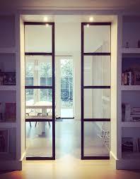 best 25 kitchen sliding doors ideas on pinterest sliding