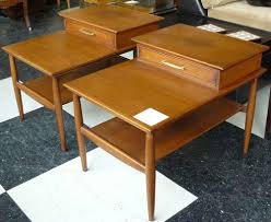 stiga eurotek table tennis table drum accent table tv console table salvaged wood dining table table