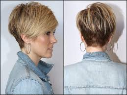 hair cut back of hair shorter than front of hair angled bob hairstyle is also nice and in this hairstyle hairs from