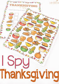 Thanksgiving Stories For Kindergarten 478 Best Images About 2 Yrs Old Preschool On Pinterest The