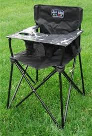 Baby Camping High Chair Cabela U0027s Deluxe Roll Top Tables Camping