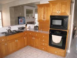 Kitchen Appliances Design Kitchen Design With Black Appliances Kitchen Black