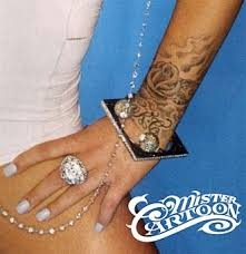 keyshia cole u0027s wrist tattoo feather art pinterest wrist