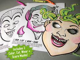 zinggia monster coloring pages at big fun toy store zinggia