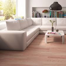 Trafficmaster Glueless Laminate Flooring Find Trafficmaster Nolan Oak Discount And Review Flooringfx Com