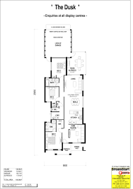 home designs in perth western australia