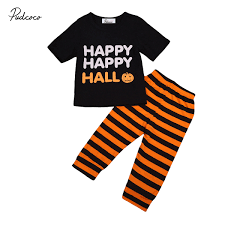 compare prices on halloween baby shirts online shopping buy low