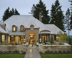 Country Home Design Ideas 1587 Best Houses Images On Pinterest Architecture Dream Houses