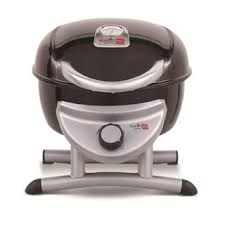 Char Broil Patio Bistro Tru Infrared Electric Grill Char Broil 12601559 Electric Graphite Grill Free Shipping Today