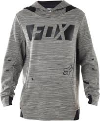 nike 6 0 motocross boots for sale fox racing mens flexair libra quick dry pullover motocross hoody