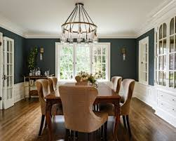 color ideas for dining room walls interior natural cool accent