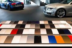 car paint samples stock photo 56435334 megapixl
