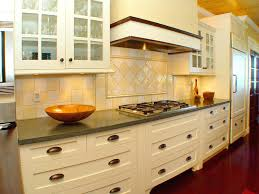 installing drawers in kitchen cabinets image of how to install