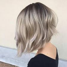 hairstyles showing front and back photo gallery of hairstyles long front short back viewing 12 of