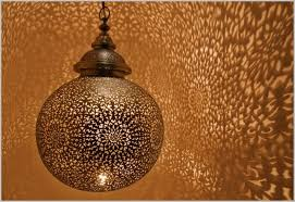 Moroccan Outdoor Lights Moroccan Outdoor Lights A Guide On Image Gallery Outdoor