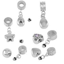 keepsake charms china stainless steel memorial keepsake charms for ashes cremation