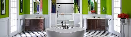 Kohler Bathrooms Kohler Bathrooms 2016
