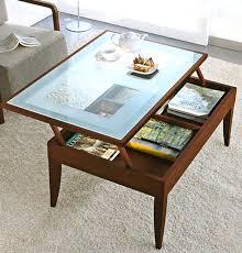 flip up coffee table flip up coffee table lift up coffee table australia fieldofscreams