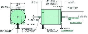 mc supply co bodine electric co kb electronics brake motor