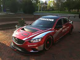 mazda m6 15 best mazda atenza images on pinterest mazda6 dream cars and car