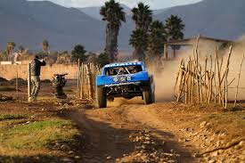 baja 1000 buggy baja 1000 8 facts you need to know red bull