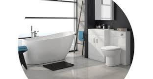 Vanity Bathroom Suite by Vanity Units Bathroom Suites Victorian Plumbing Uk