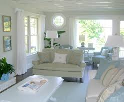 octagon homes interiors can you tell me the dimensions of the octagon window