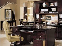 Tips For Designing Your Home Office Hgtv With Image Of - Designing your home office