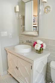 Bathroom Vanity 18 Depth Bathrooms Design 18 Inch Vanity 18 Bathroom Vanity