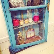 reclaimed wood curio cabinet reclaimed wood display cabinets google search rr reception