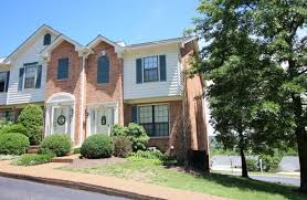 gk houses looking for a great 3 bedroom condo to gkhouses nashville