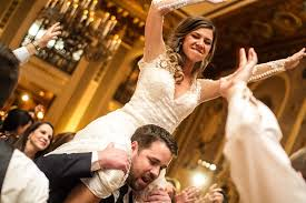 new jersey wedding bands janis nowlan band the most unforgettable party of your