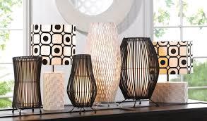 Home Decorating Gifts | home decorating gifts ideas liltigertoo com liltigertoo com